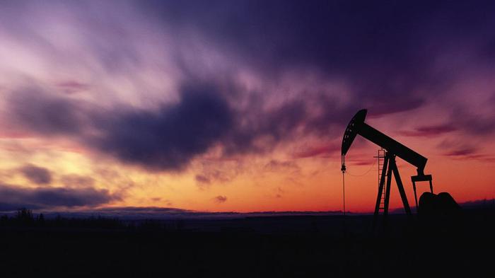 石油和化工行业中泵的应用