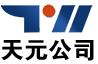 辽宁天元换热设备有限公司